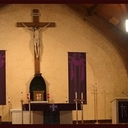 Our Church in Photos photo album thumbnail 7